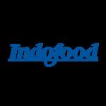 indofoodlogo.png