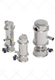 piab vacuum conveor (2)